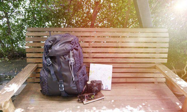Backpacking Checklist Top Travel Essentials