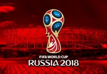 The Ultimate Guide to Visit Russia World Cup 2018