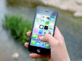 Travel Translation Apps you need on you Phone