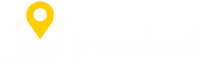 travelevil