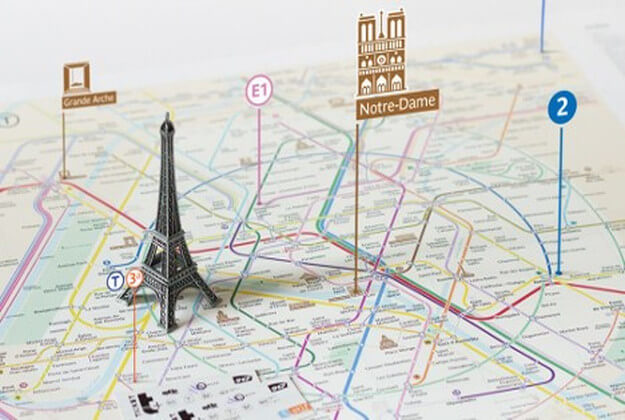 I-Plan-My Trip-to-Paris