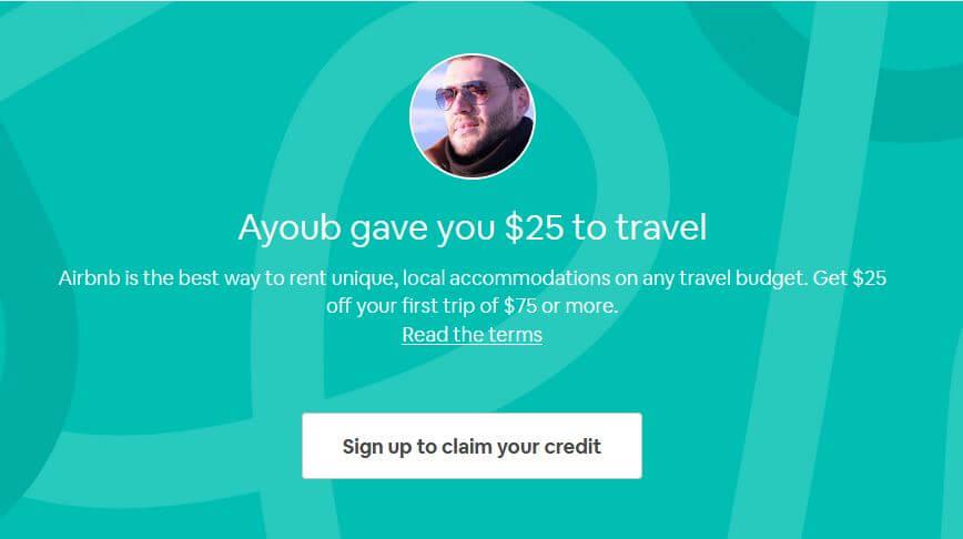 Play-my-trip-airbnb