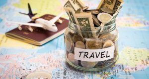 travel-budget-jar