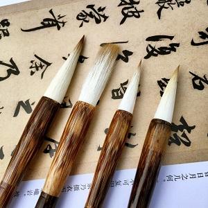 Chinese Mandarin language for travelers