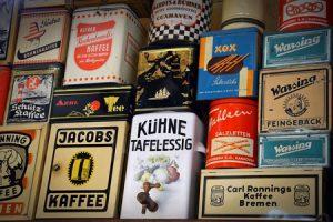 German language for travelers