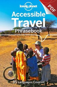 accessible_travel_phrasebook