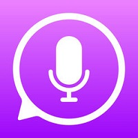 iTranslate_Voice_App