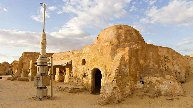star-wars-mos-espa-onk-jemal-tunisia