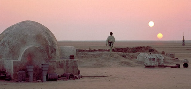 star-wars-movie-second-sun