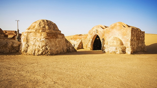 star-wars-set-tunisia-tattooine