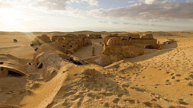 star-wars-sets-tunisia