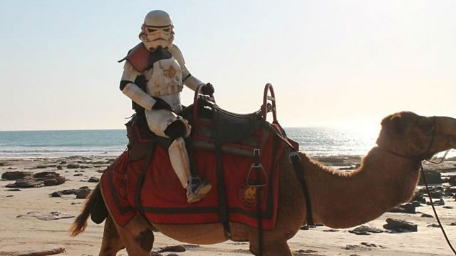 stormtrooper- costume-tunisia-mos-espa