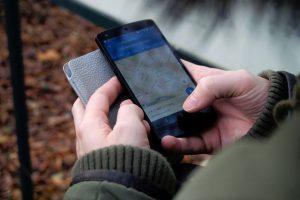 Top-Best-Travel-Navigation-Apps
