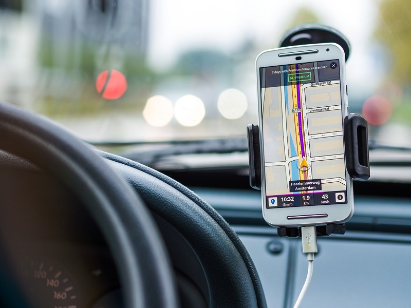 Top 5 Best Travel Navigation Apps for Android and iOS