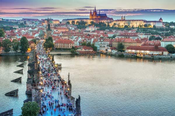 Budapest_Hungary