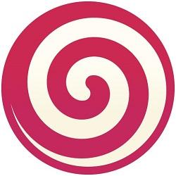 Toshl-Finance-logo