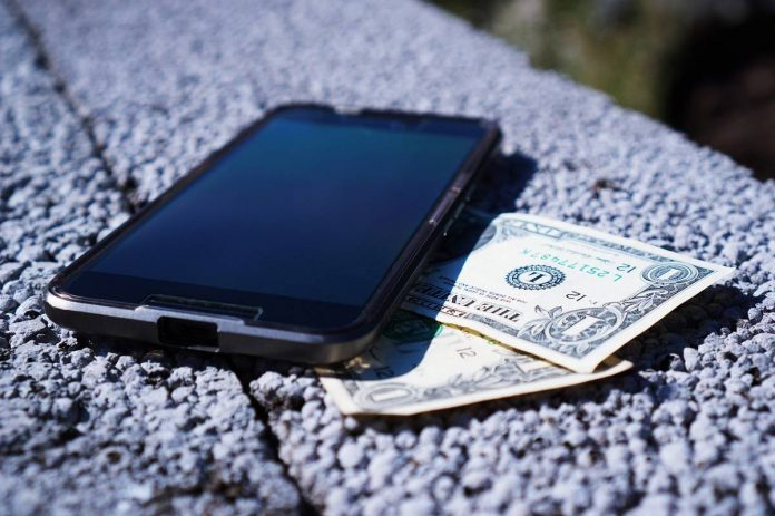 Top 5 Travel Budget Apps to track your Trip Expenses