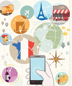 travel-budget-apps-2