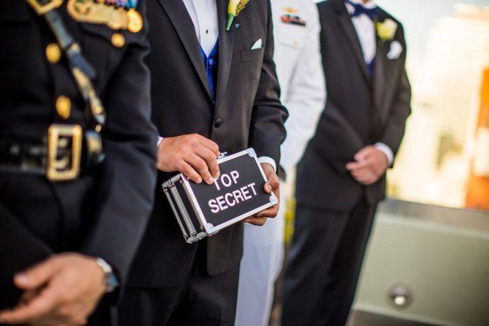 Airline Secrets You Should Know