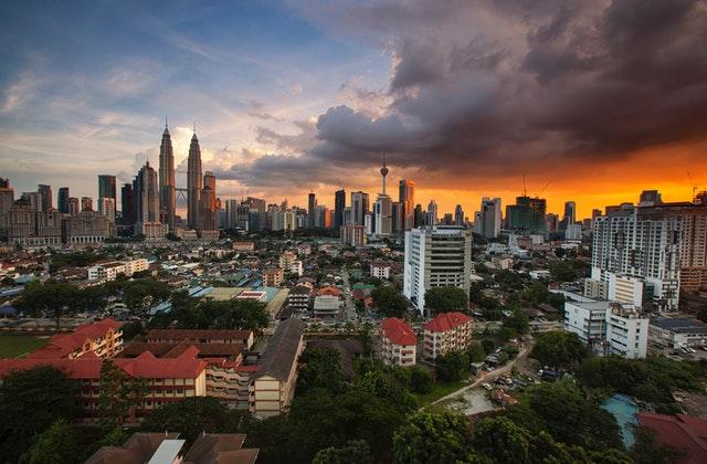 malaysia-kuala-lumpur