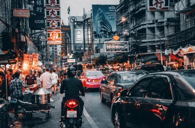 thailand-khwaeng-samphanthawong