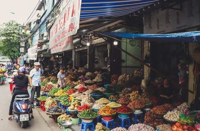 vietnam-food-market