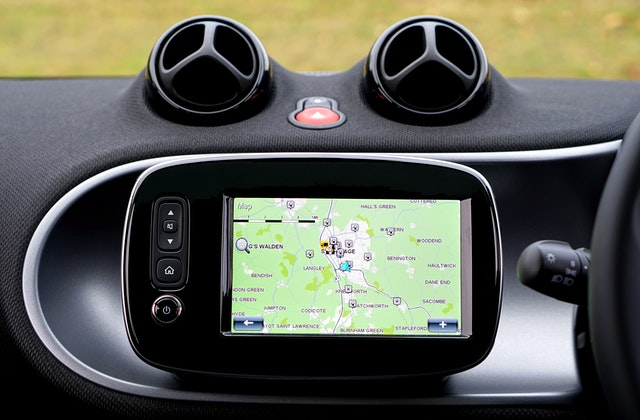 Do you really need a GPS System