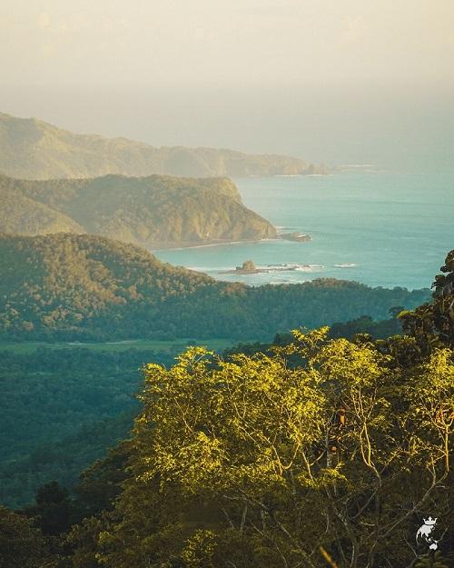 Lombok-Island-Landscape