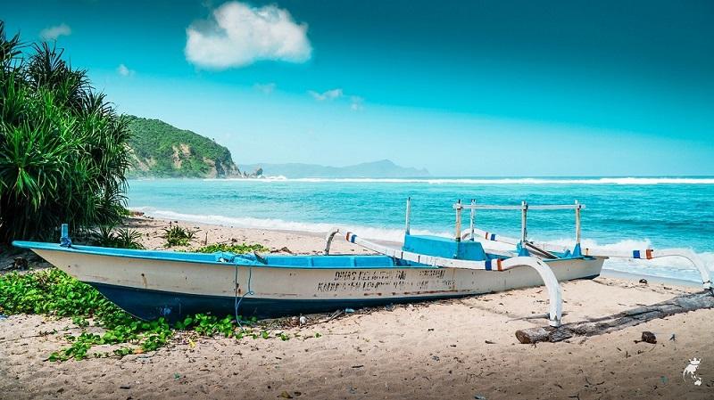 Lombok-Island-Sea-View