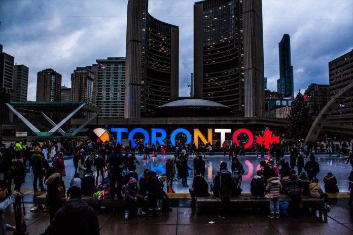 21 Fun things to do in Toronto